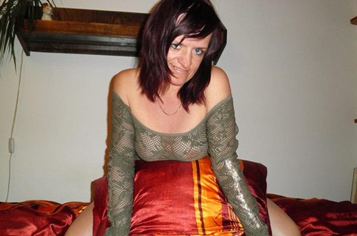 lustvollen camsex mit privaten hausfrauen ausprobieren