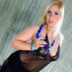 http://www.rasierte-schlampen.com/sexcam-testen/